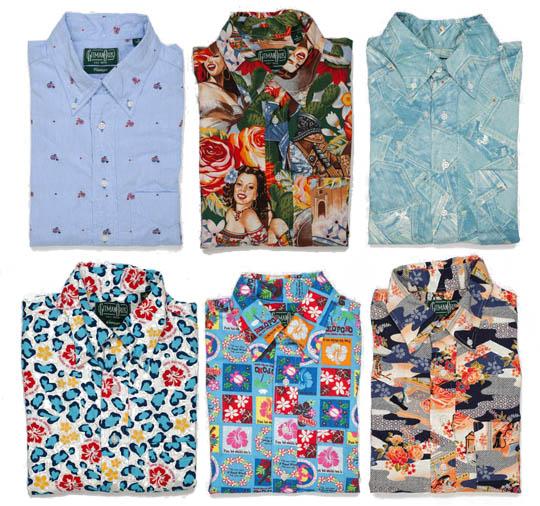 gitman-vintage-2013-spring-summer-shirts-00